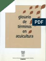 glosario_acuicultura (1)