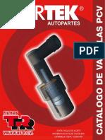 Catalogo_valvulas_pcv_1269577602.pdf
