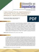 16-29-1-SM.PDF