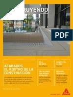 Construyendo con Sika 12.pdf