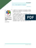2.1-Conocimiento Humano.pdf
