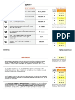 RDP0004-planilha-calculadora-sonhos-metas-investimento.xlsx