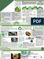 Laminas Primer Tema - Construccion Sostenible