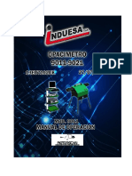 Manual Opacimetro 9011esp Indupack (1)