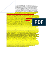 caso-clinico 4.docx