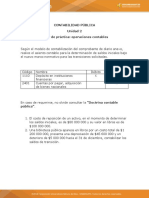 Uni2 Act5 Tal Pra Ope Con