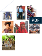 familia indigena.docx
