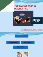 CLASE 2 ELEMENTOS DEL DX_.pptx