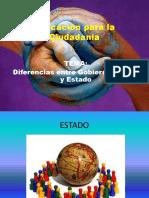 Educación para la Ciudadanía diapositiva.pptx