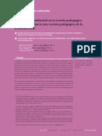4332-Texto del artículo-12194-1-10-20161027.pdf