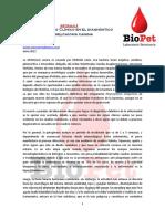 Artículo02EhrlichiosisCanina