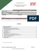 [HERC] EF_ZMM001 v2.docx
