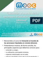 MOOC-UPM_Drones-00-presentacionCurso.pdf
