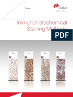 Ihc Staining Methods