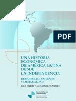 Bértola y Ocampo.pdf