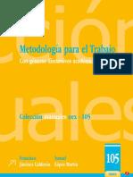 Escritura académica MANUAL.pdf