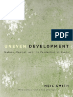 Neil Smith - Uneven Development - Nature, Capital and the Production of Space.pdf