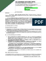 DOCUMENTOSCOPIA EXP-2423-12-6o.CIVIL.doc