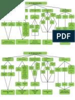 marco teorico conceptual.pptx
