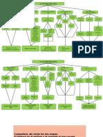 Mapa Conceptual Practica Pedagógica