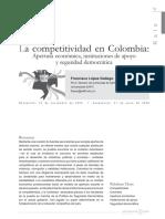 competivida en colombia.pdf