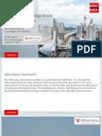 Oracle Data Integration Integre seus dados na Nuvem SES16413.pdf