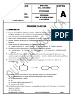 QMC-204 (1ER PARCIAL).pdf