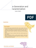 Waste-Generation-and-Characterization.pptx