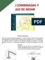 Cargas combinadas y circulo de morh.pptx