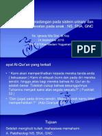 patofisiologi PDA
