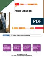 Analisis Estrategico_Enciso (1).ppt
