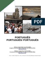 Recursos Portugues