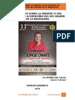 libro balance 33 festival.pdf