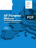 ap-european-history-course-and-exam-description