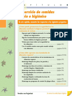 ch4_sp.pdf