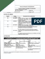 Mantenimiento_Soporte.pdf
