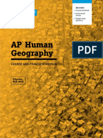 ap-human-geography-course-and-exam-description 1