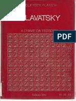 H.P.Blavatsky-AChaveDaTeosofia_text.pdf