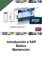 1.- Introducción a SAP Basico.pptx