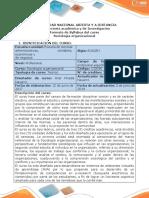 Syllabus del Curso Sociología Organizacional.docx