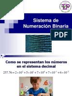 4. Sistema Binario.pptx