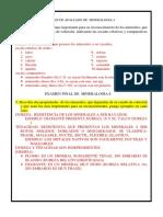 tercer parcial de mieralogia.pdf