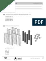 PDN1 MAT 3_ 2018 V6