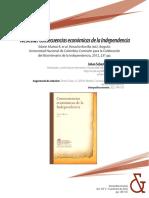 1133-Texto del artículo-3094-1-10-20160831.pdf