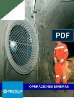 Informe 3 ventilacion de minas (3).pdf