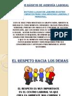 PRINCIPIOS BÁSICOS DE ARMONÍA LABORAL.pptx