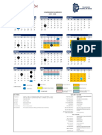 CalendarioAcademicoTecNM-2019-2020A