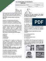 QUESTÕES PAEBES 8º ANO.docx