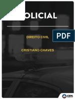 187312041718_POLICIA_DIR_CIVIL_AULA_04.pdf