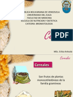 cereales-161117020708